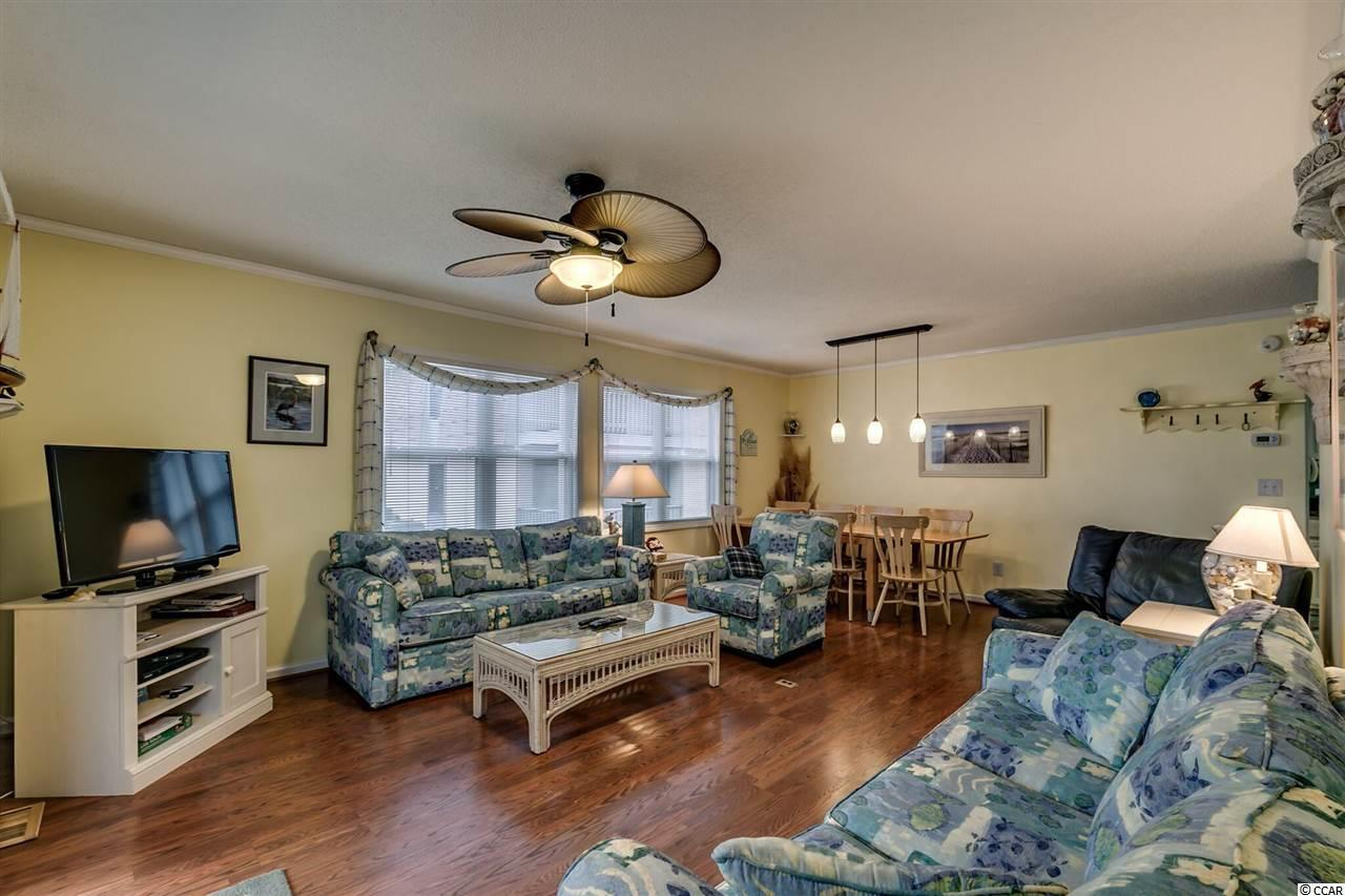 Windjammer condo at 27 Ocean Isle West Blvd for sale. 1622014