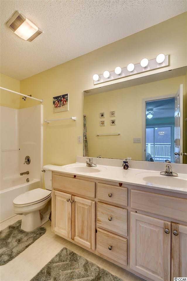 MLS #1622014 at  Windjammer for sale