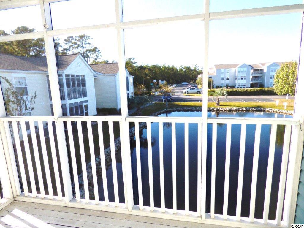 South Bay Lakes Hoa Surfside Beach Sc