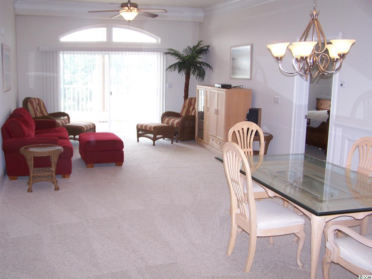 condo at  Lauderdale Bay for $285,900