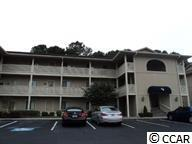 CONDO MLS:1622102 Cypress Bay  4107 Pinehurst Circle Little River SC