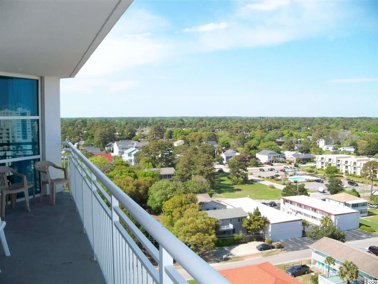 View this 3 bedroom condo for sale at  Seaside Inn Resort in North Myrtle Beach, SC