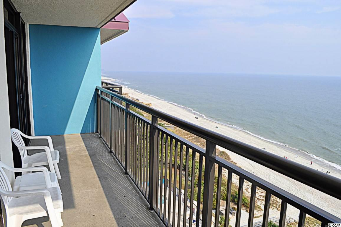 Grande Shores condo at 201 N 77th Ave for sale. 1622154