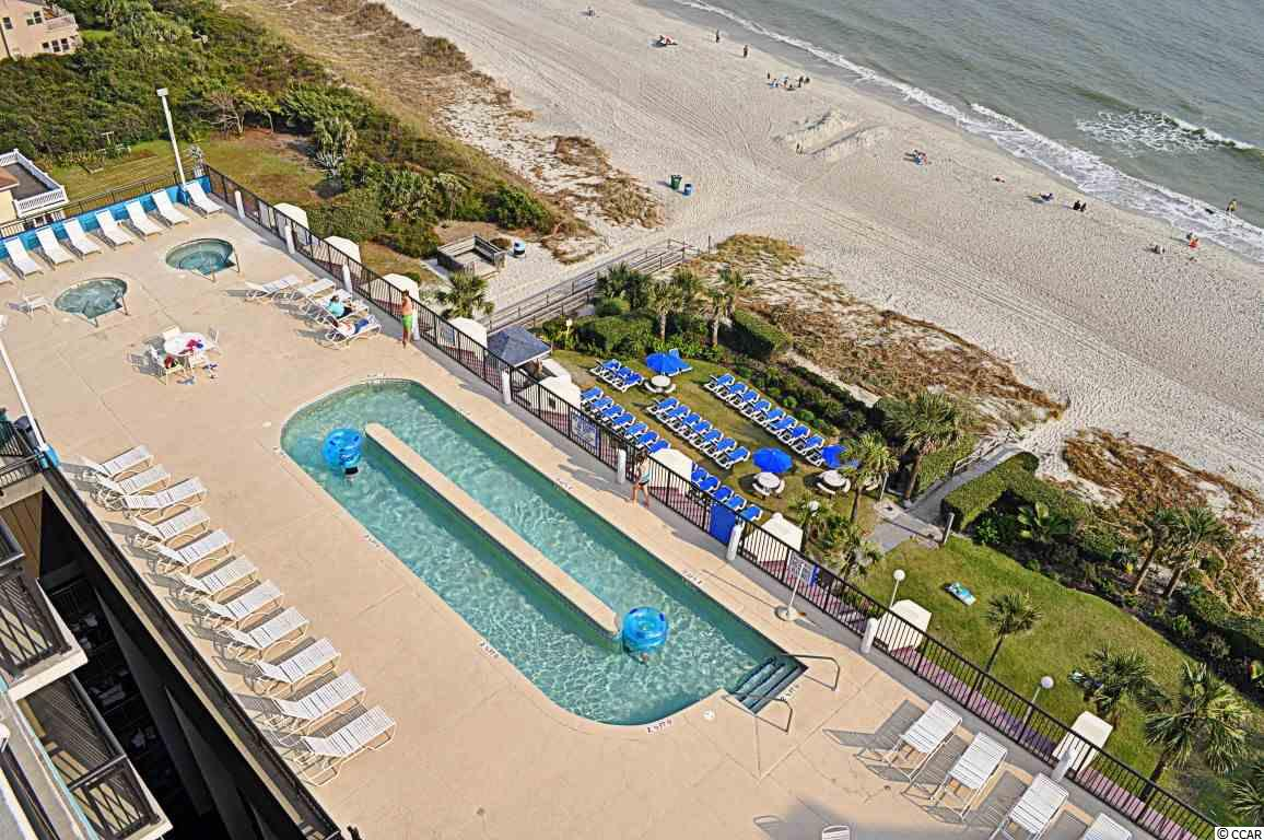 condo for sale at  Grande Shores at 201 N 77th Ave Myrtle Beach, SC
