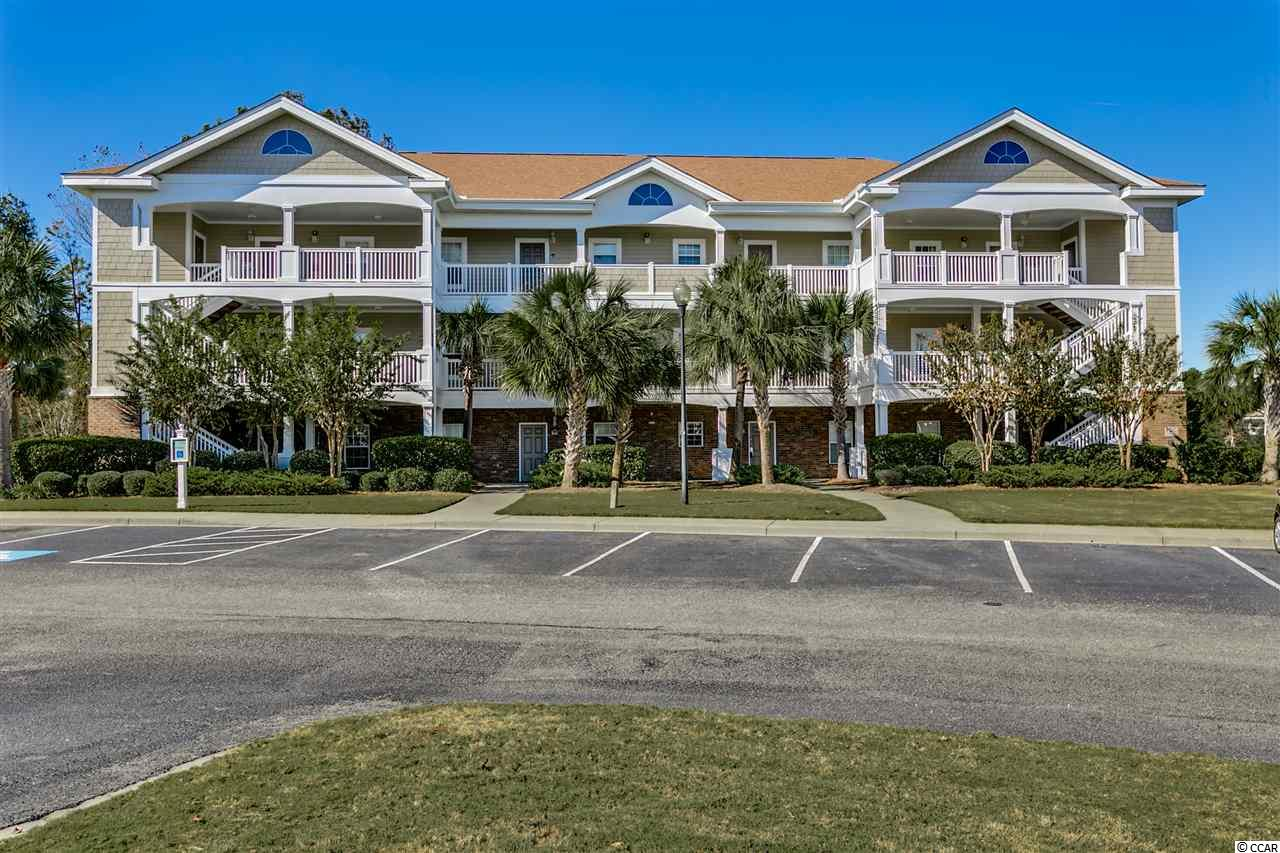 Myrtle beach real estate homes for sale in myrtle beach sc for Ironwood homes