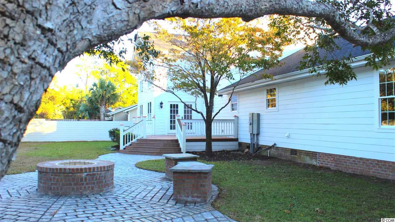 Surfside Realty Company - MLS Number: 1622210