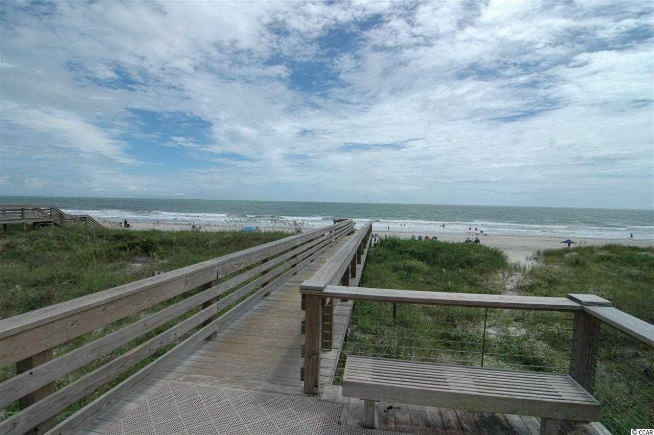 Surfside Realty Company - MLS Number: 1622244