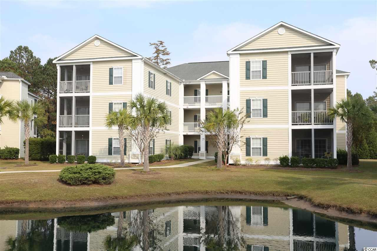 CONDO MLS:1622249 Cross Gate @ Deerfield  2040 Cross Gate Blvd Surfside Beach SC
