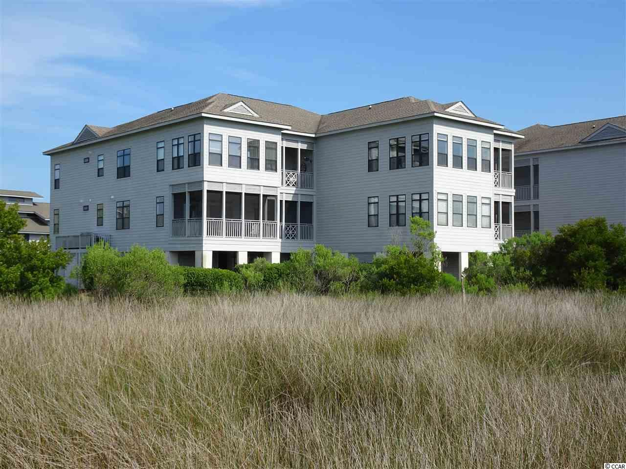 21B Inlet Point, Pawleys Island, SC 29585