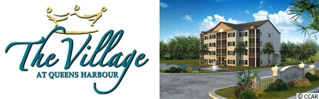 Another property at  The Village @ Queens Harbour offered by Myrtle Beach real estate agent