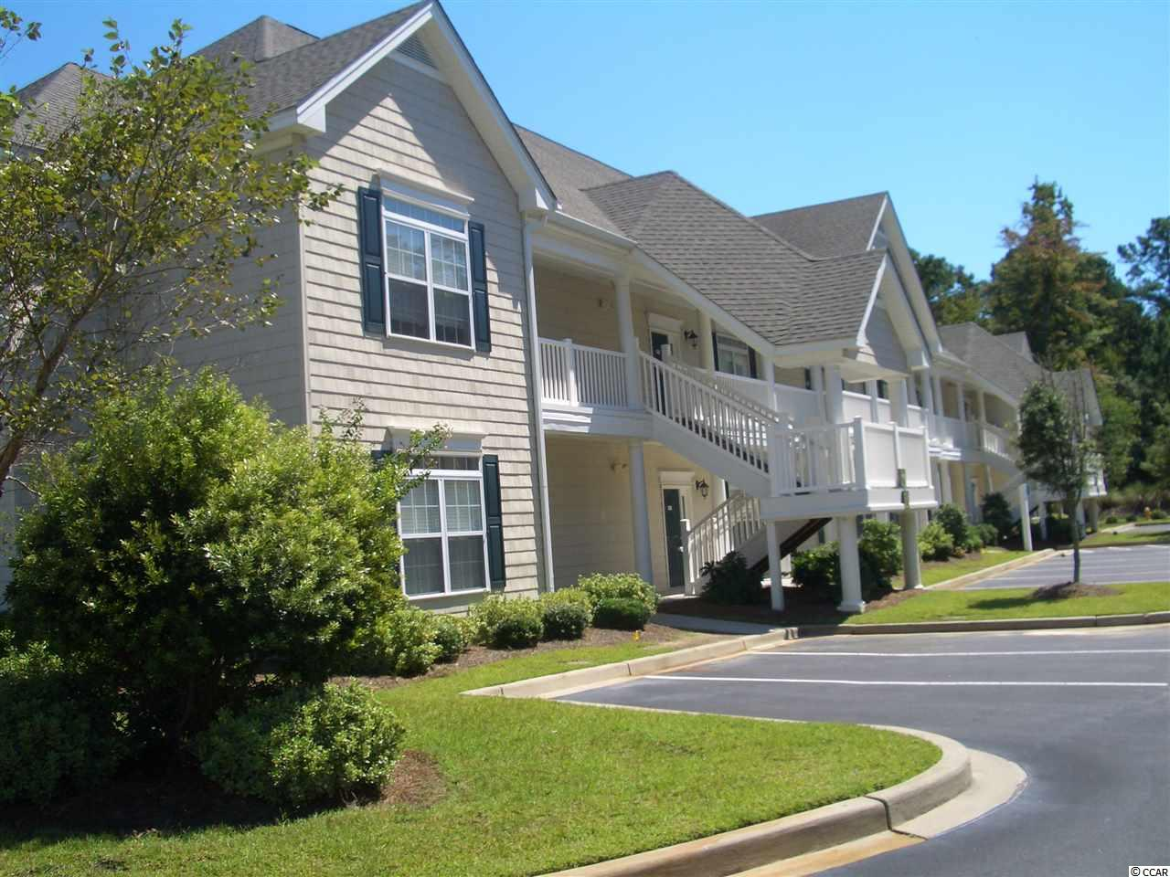 Condo MLS:1622349 VILLAGE@GLENS  134 Scotchbroom Dr Little River SC