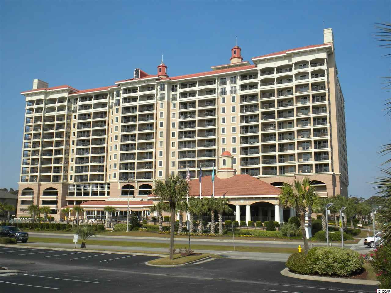 1622361 Tilghman Beach & Golf Tilghman Beach & Golf Resort - N condo for sale – North Myrtle Beach Real Estate