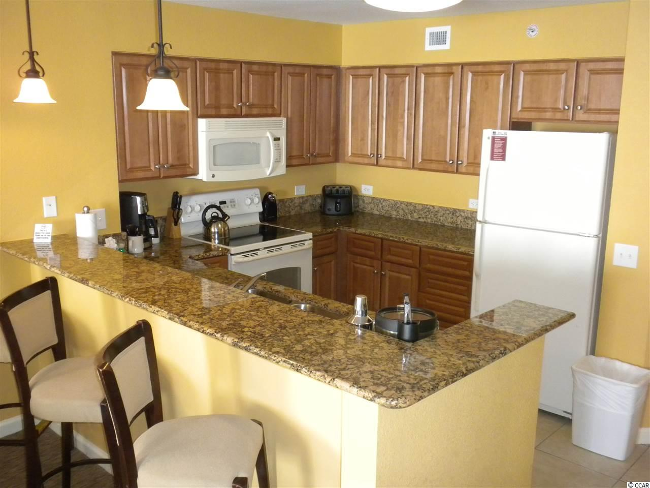 View this 3 bedroom condo for sale at  Tilghman Beach & Golf in North Myrtle Beach, SC