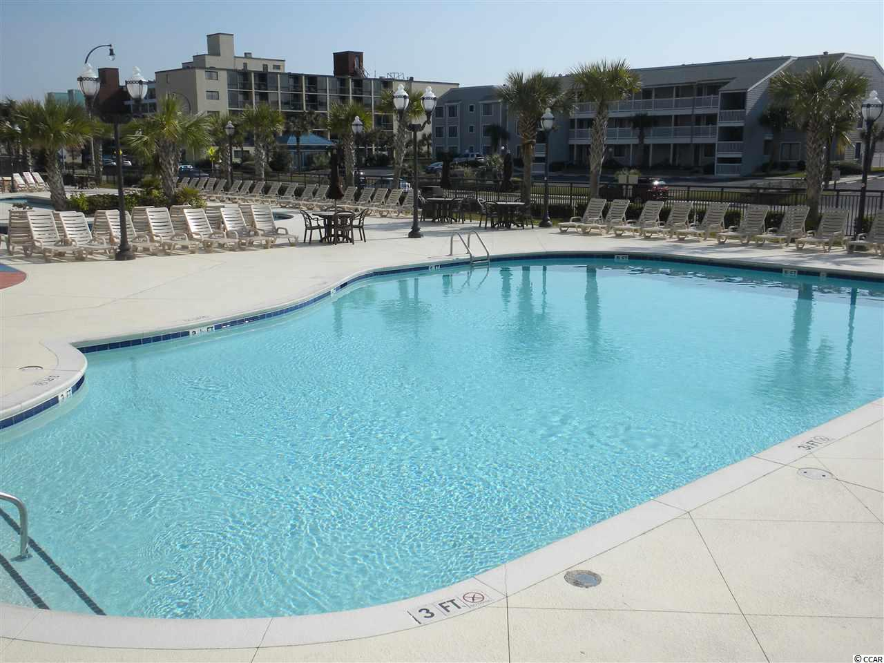 This 3 bedroom condo at  Tilghman Beach & Golf is currently for sale