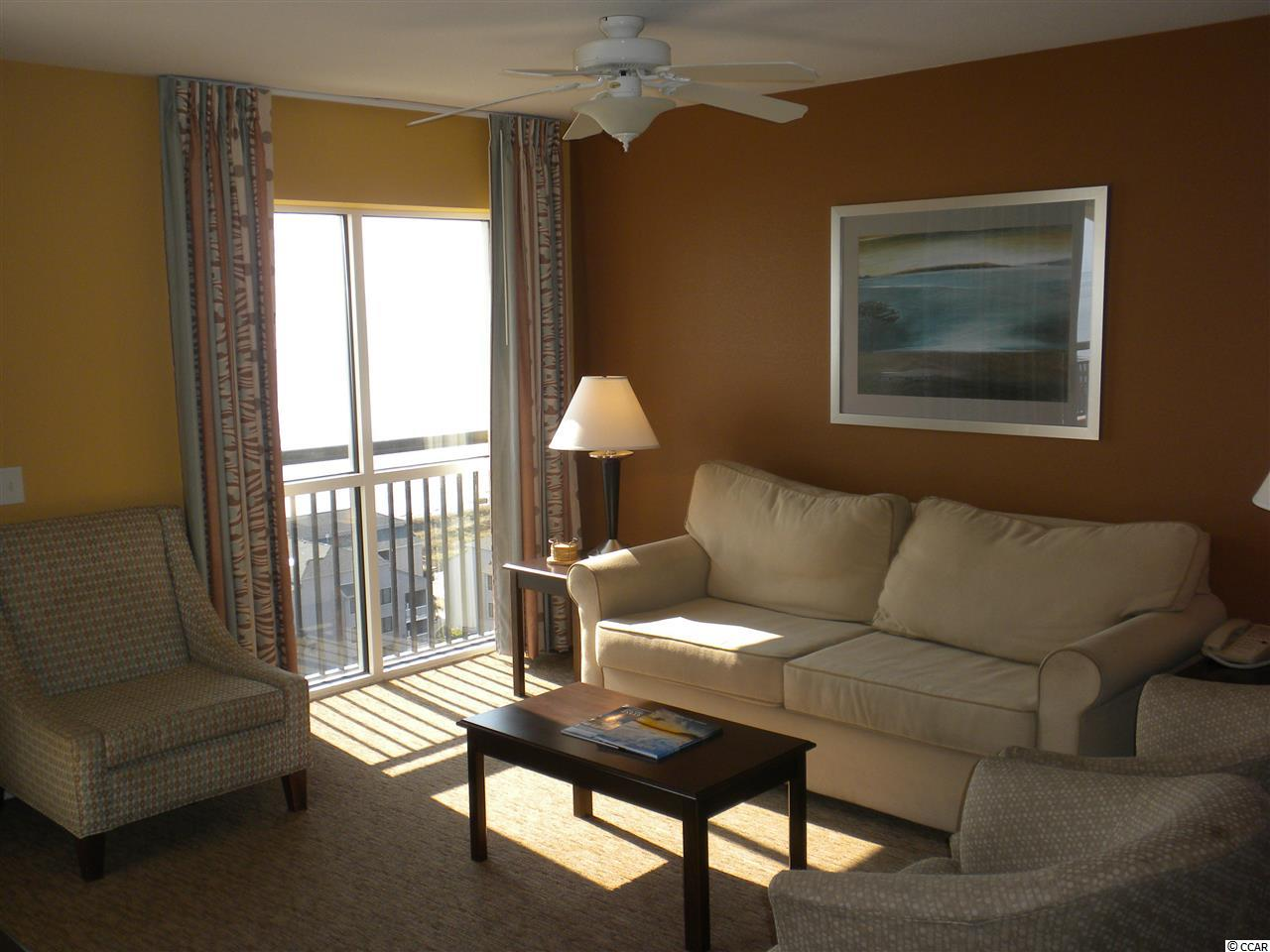 3 bedroom  Tilghman Beach & Golf condo for sale