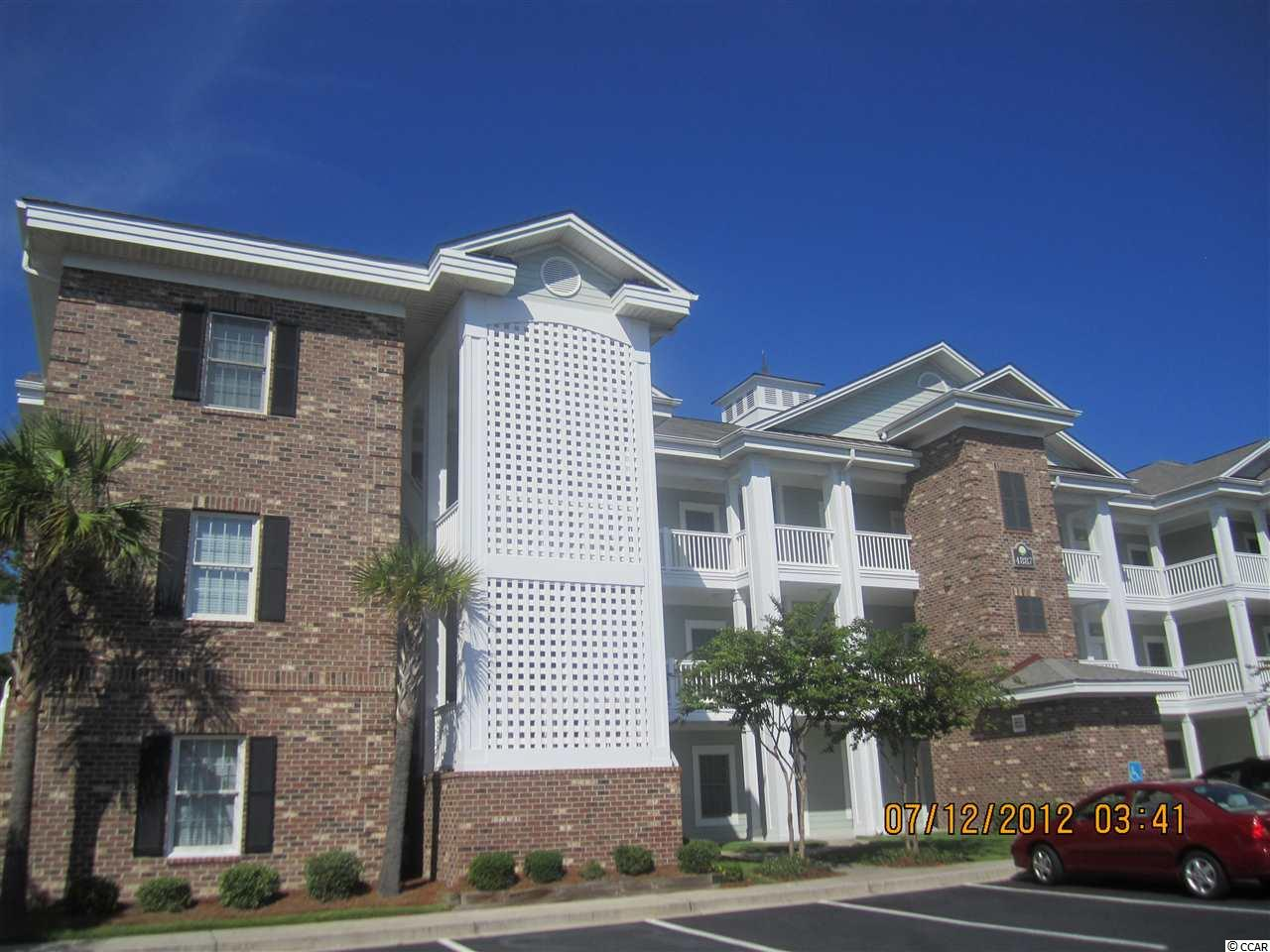 MLS#:1622411 Low-Rise 2-3 Stories 4865 MAGNOLIA POINTE LANE 202