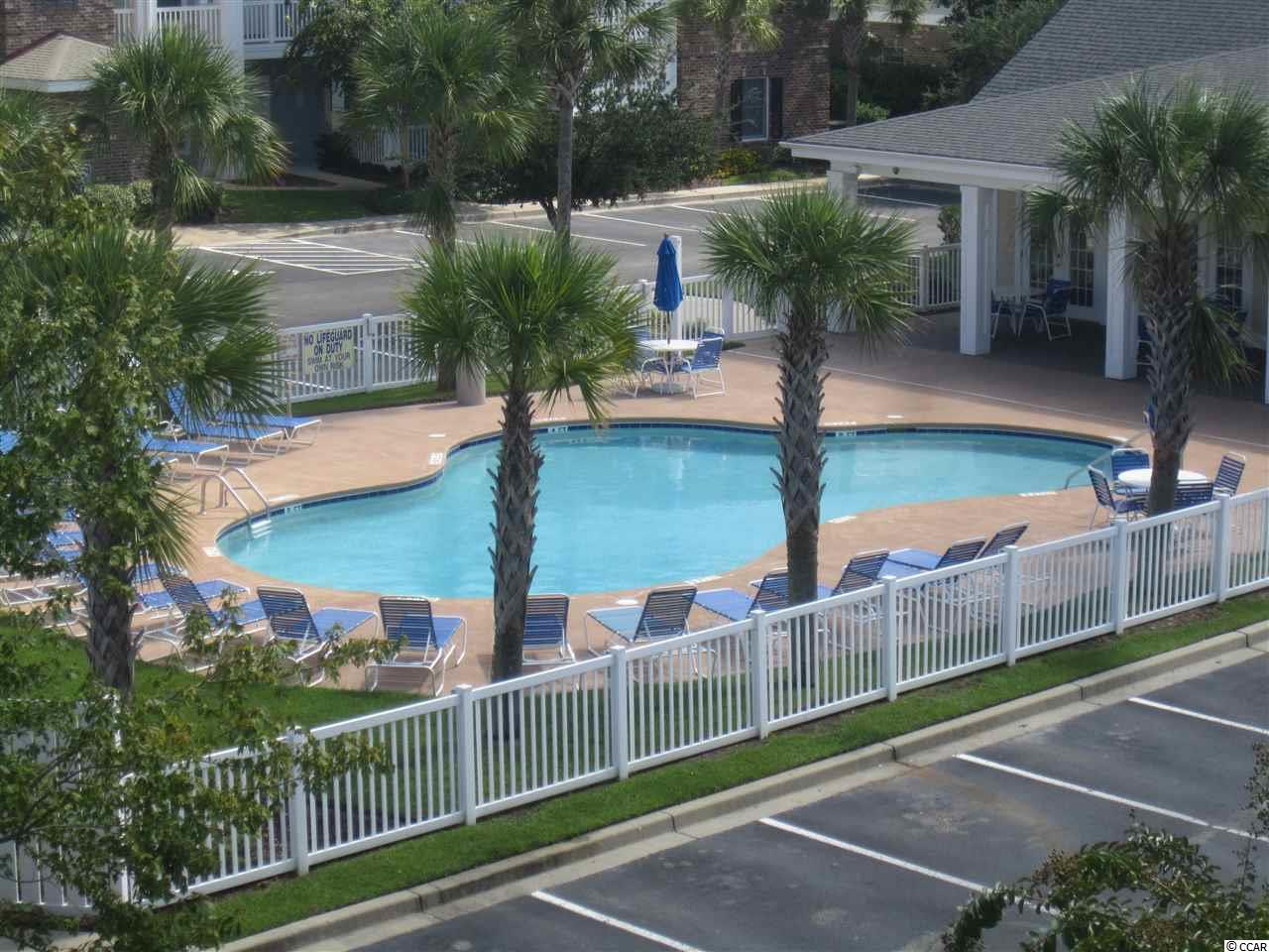 condo for sale at  MAGNOLIA POINTE at 4865 MAGNOLIA POINTE LANE 202 Myrtle Beach, SC