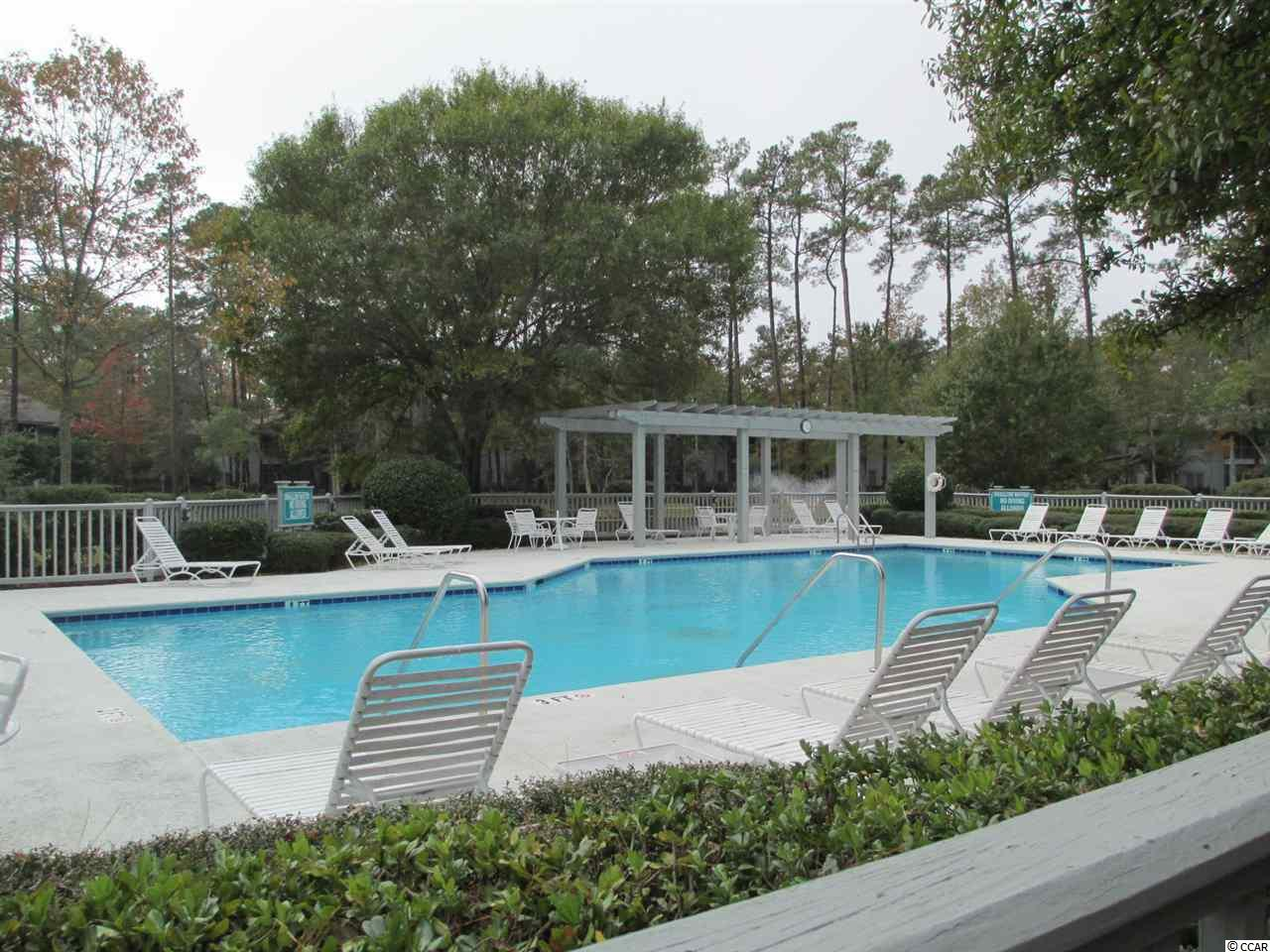 View property 1221 tidewater drive north myrtle beach sc for Tidewater homes llc