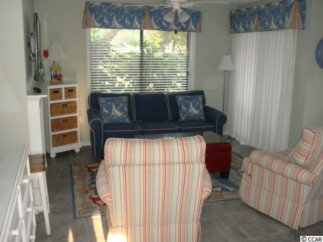 condo for sale at  St. James Park at 428 Appledore Circle Myrtle Beach, SC