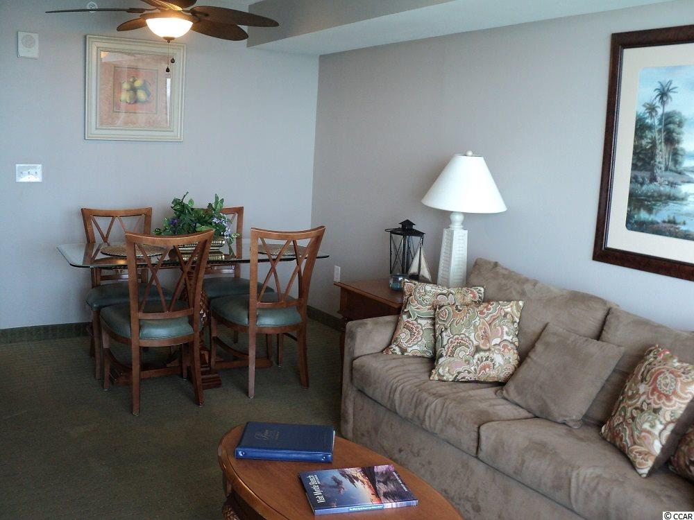 View this 1 bedroom condo for sale at  Prince Resort Phase I in North Myrtle Beach, SC
