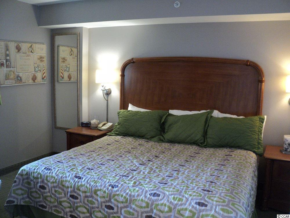 condo at  Prince Resort Phase I for $174,900