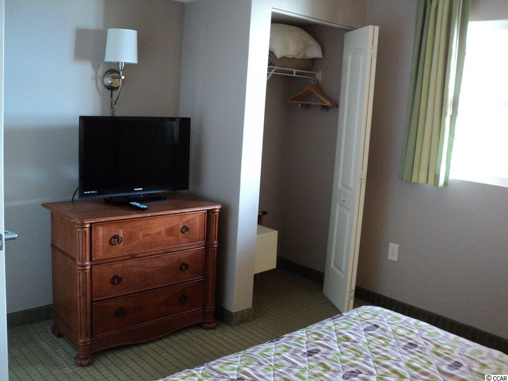 Check out this 1 bedroom condo at  Prince Resort Phase I