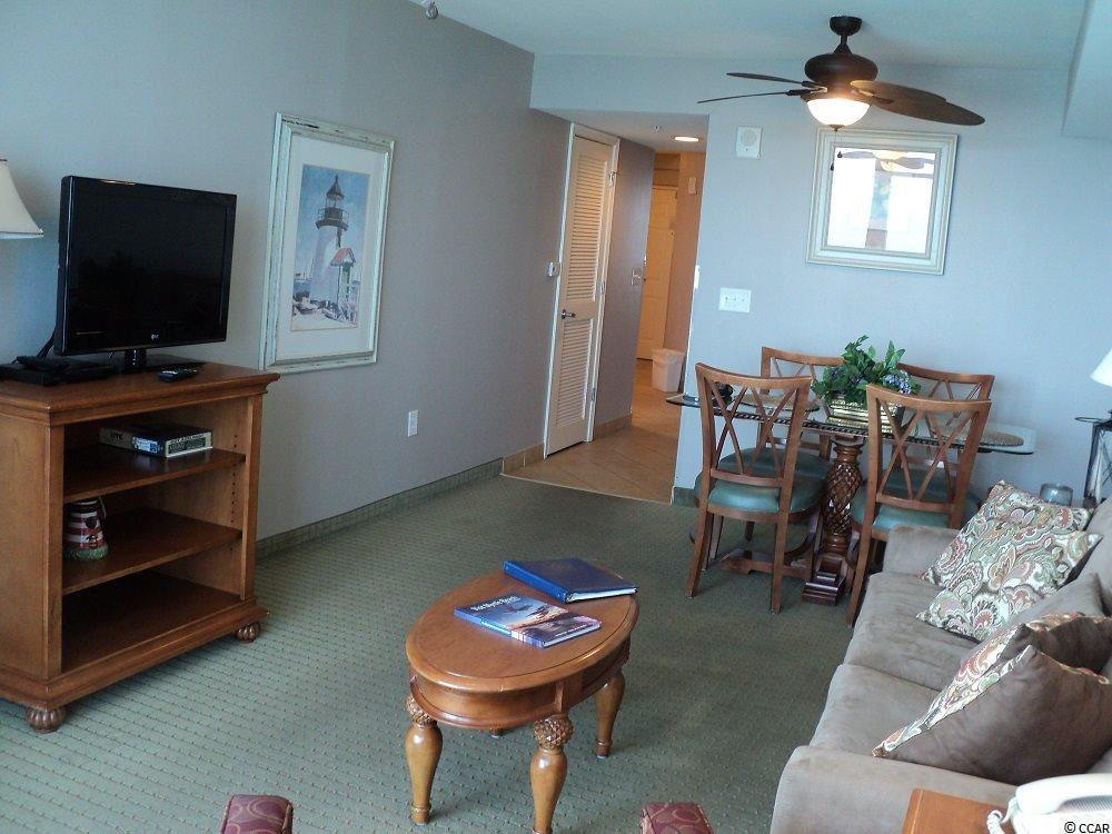 Prince Resort Phase I condo at 3500 N Ocean Boulevard for sale. 1622485