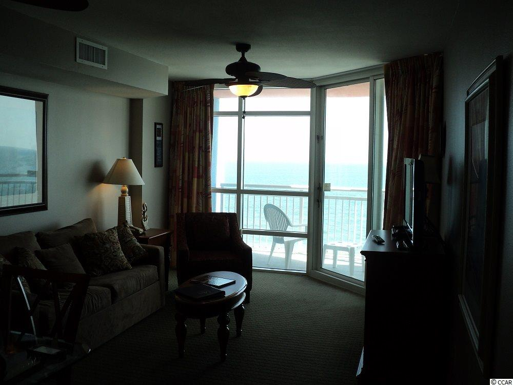 condo for sale at  Prince Resort Phase I for $174,900