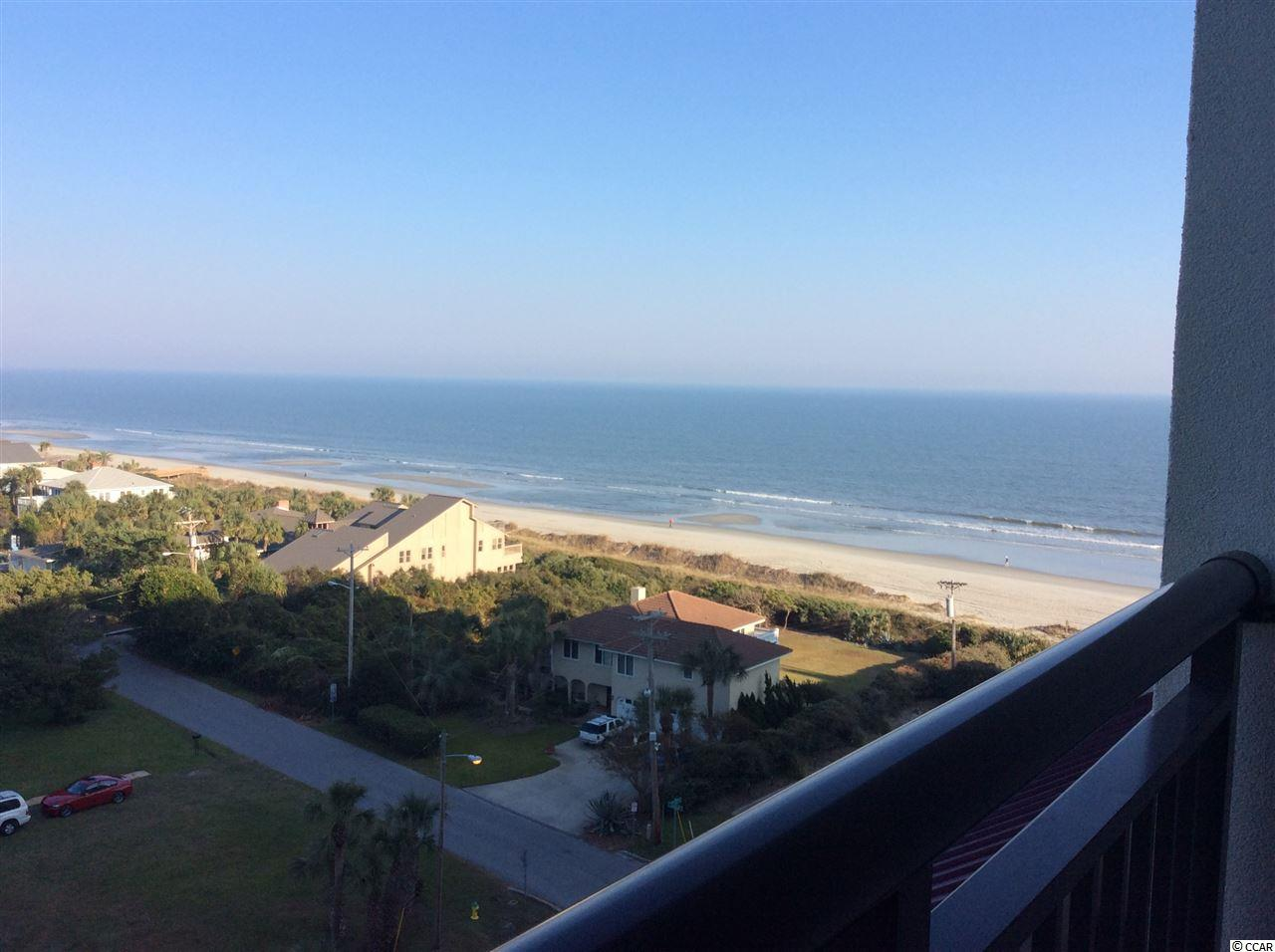 Real estate listing at  Grande Shores with a price of $70,000