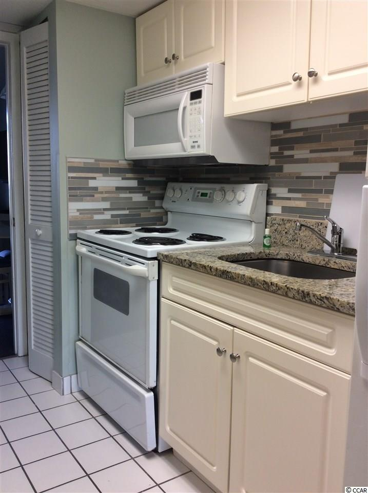 Grande Shores condo at 201 N 77th Ave for sale. 1622487