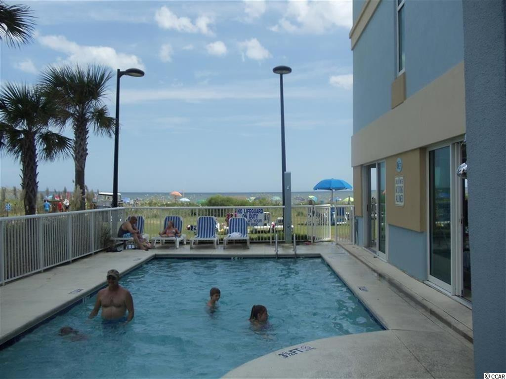Real estate listing at  Holiday Sands with a price of $84,800