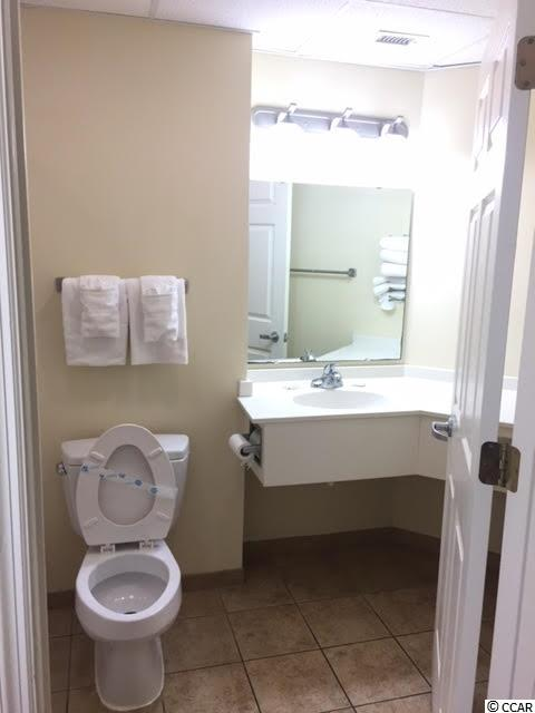 condo for sale at  Holiday Sands for $84,800