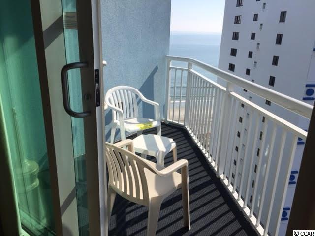 MLS #1622519 at  Holiday Sands for sale