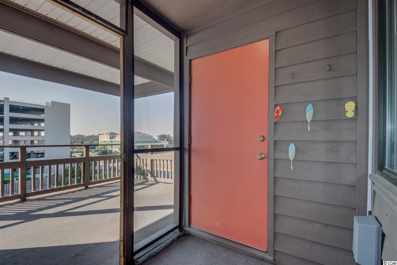 Check out this 3 bedroom condo at  Tilghman Beach & Racket