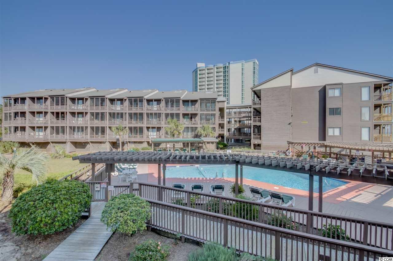 This 3 bedroom condo at  Tilghman Beach & Racket is currently for sale