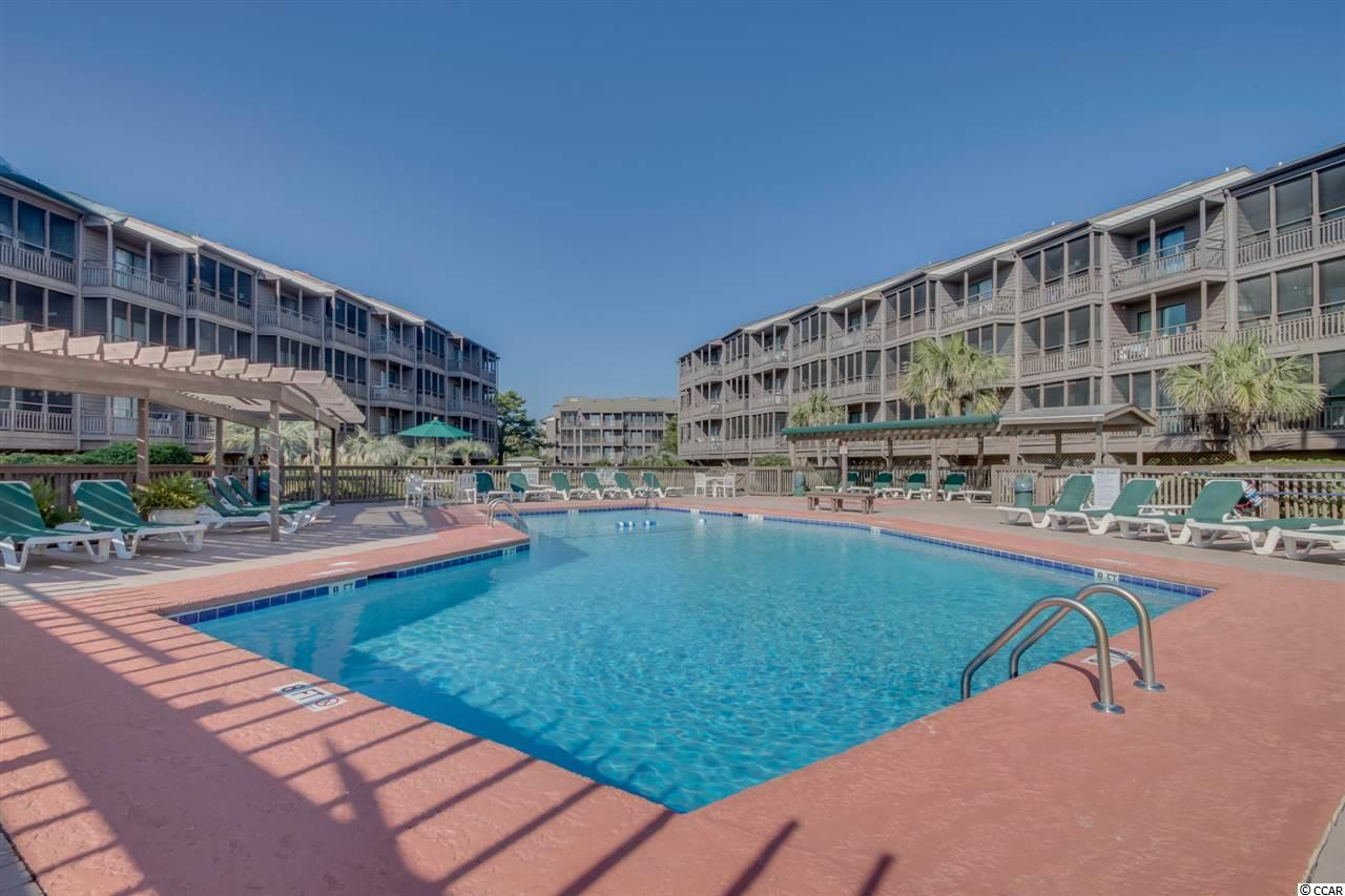 Interested in this  condo for $208,900 at  Tilghman Beach & Racket is currently for sale