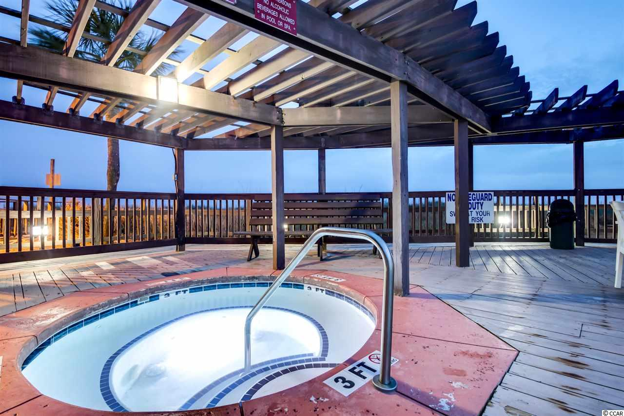 Contact your real estate agent to view this  Tilghman Beach & Racket condo for sale