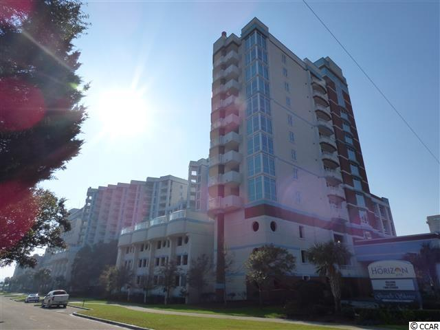 Condo MLS:1622610 The Horizon at 77th N.  215 77th Ave N Myrtle Beach SC