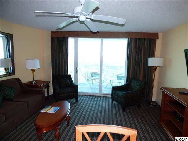 View this 2 bedroom condo for sale at  The Horizon at 77th N in Myrtle Beach, SC