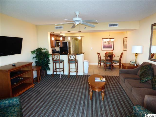 2 bedroom condo at 215 77th Ave N