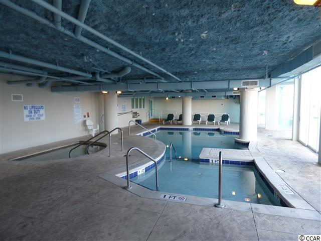 Interested in this Potential Short Sale condo for $139,000 at  The Horizon at 77th N is currently for sale
