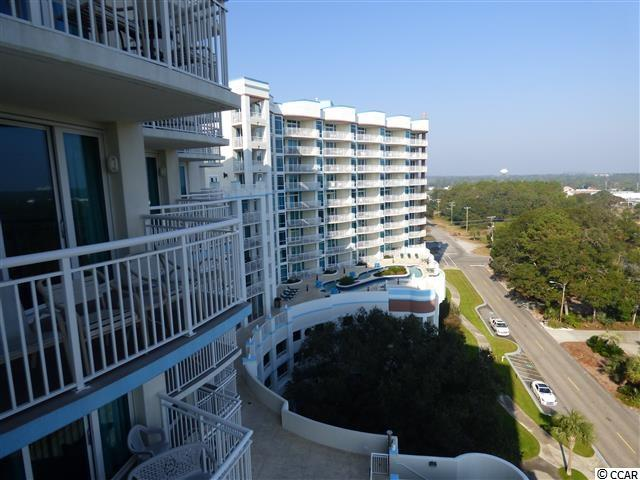 Have you seen this  The Horizon at 77th N property for sale in Myrtle Beach