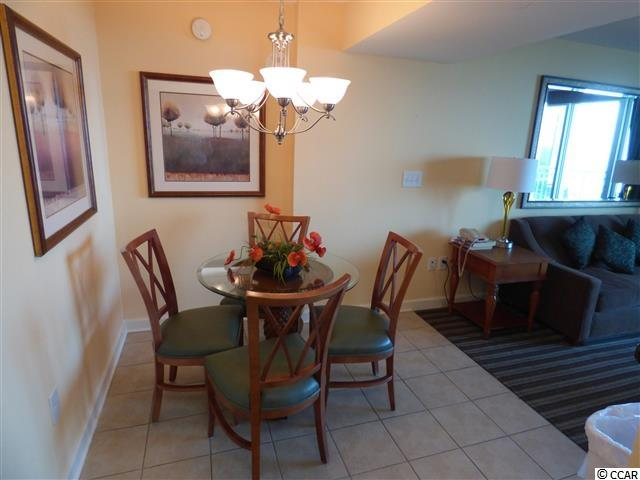 condo for sale at  The Horizon at 77th N at 215 77th Ave N Myrtle Beach, SC