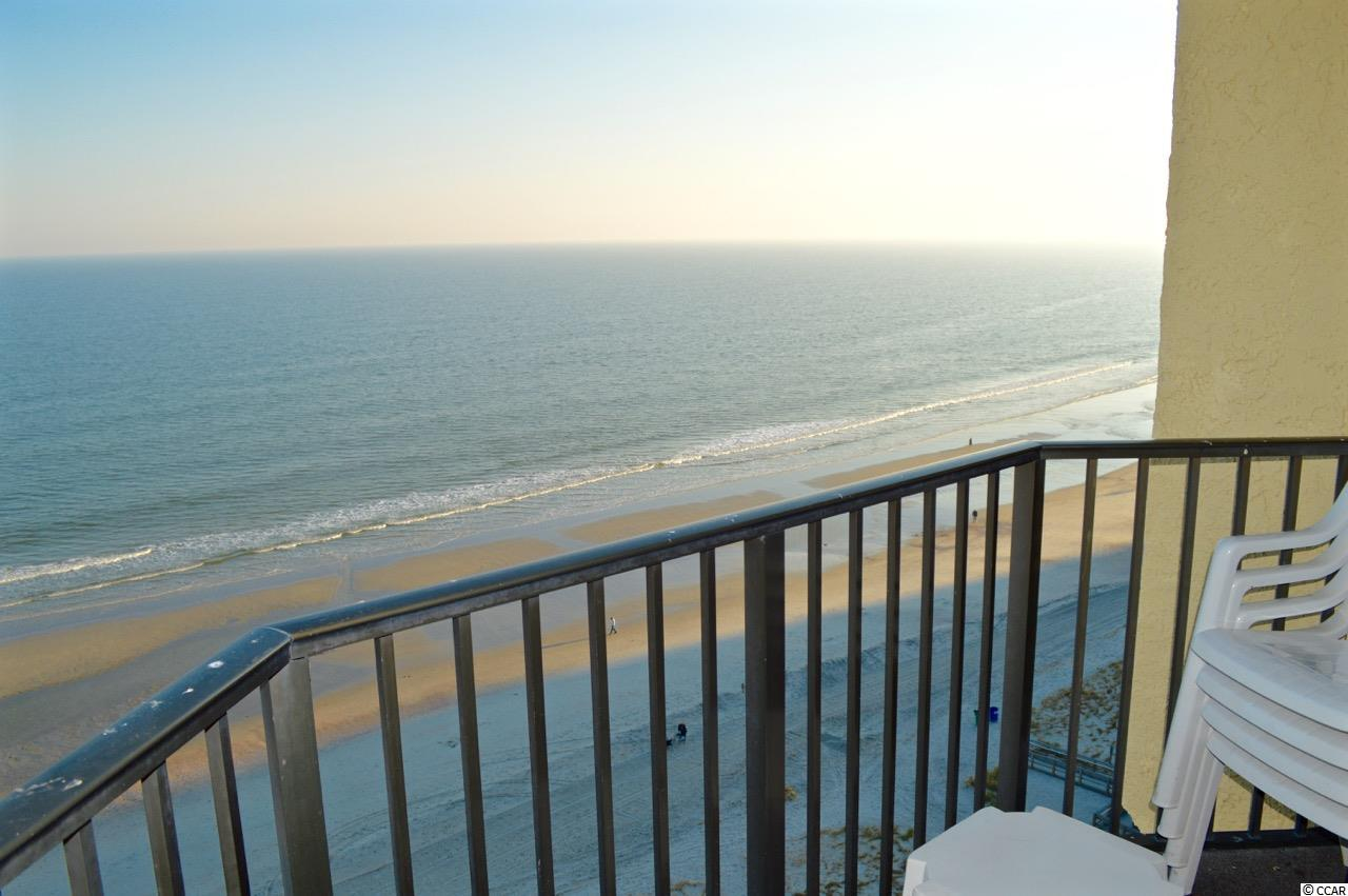 Real estate listing at  OCEAN PARK with a price of $184,900