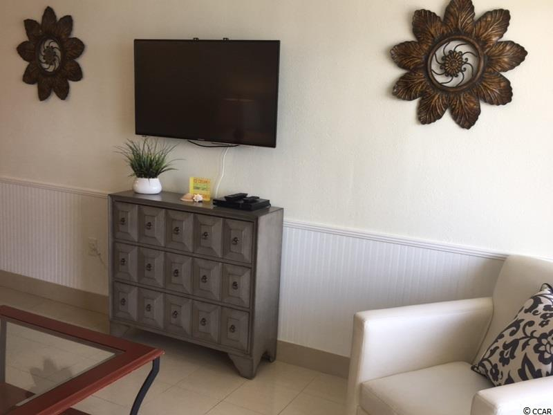 Contact your Realtor for this 3 bedroom condo for sale at  OCEAN PARK