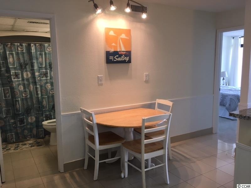 condo for sale at  OCEAN PARK for $184,900