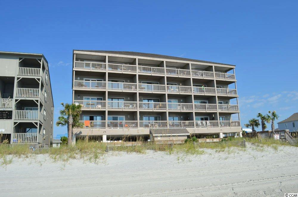 MLS#:1622697 Mid-Rise 4-6 Stories 410 N Waccamaw Drive