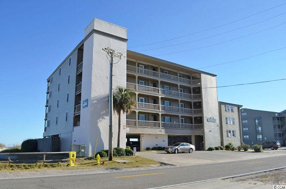 View this 2 bedroom condo for sale at  Sea Mystique in Garden City Beach, SC