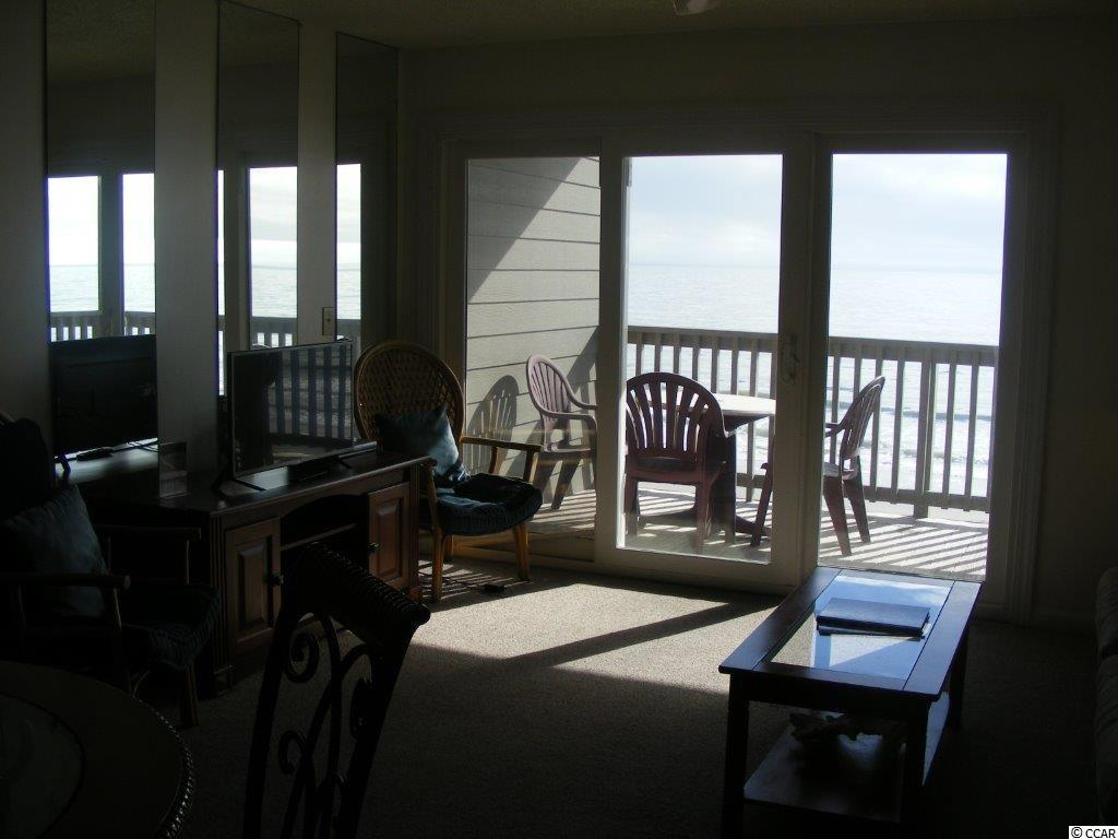 Contact your Realtor for this 2 bedroom condo for sale at  Sea Mystique
