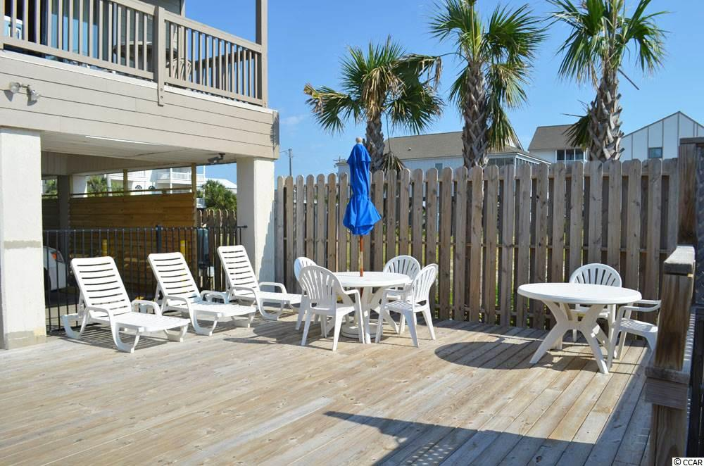 Real estate for sale at  Sea Mystique - Garden City Beach, SC
